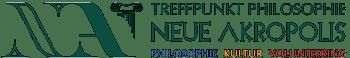 Treffpunkt-Philosophie-Logo