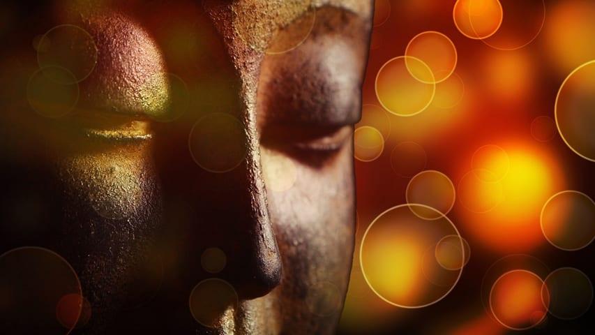 Spiritualität-buddha,jpg